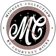 Mindset Collection