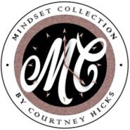 cropped-Mindset-Logo-Color-Square.png