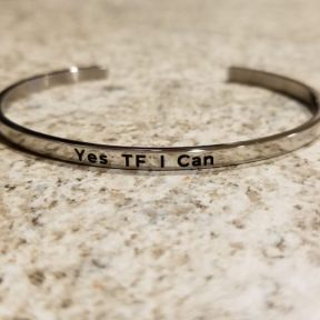 Yes-TF-I-Can-Bracelet-Nov-2020-scaled-e1604575402288-540x540